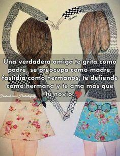 Quotes en español