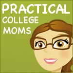 The Practical Mom's Guide to Outfitting Your College Student. Good ideas, I would have liked to have done some of these things as a freshman. :)