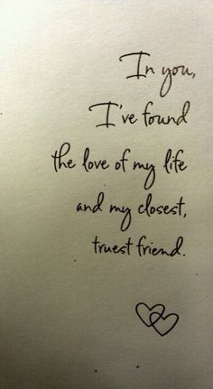 Unique & romantic love quotes for him from her, straight from the heart. Love Quotes for Him for long distance relations or when close, with images. Cute Quotes, Great Quotes, Quotes To Live By, Wedding Quotes And Sayings, Random Quotes, Wedding Qoutes, Enjoy Quotes, Funny Quotes, Come Home Quotes