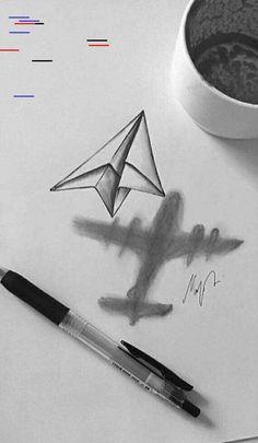 52 Trendy Simple Art Drawings Sketches Ideas - New Pin Sketch Art, Drawing Sketches, Drawing Ideas, Drawing Drawing, Drawing Tips, Drawing Poses, Sketch Ideas, Drawing Skills, Sketching