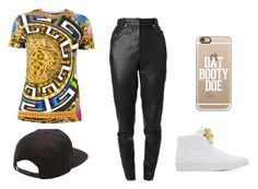 """Untitled #13"" by hunter28311 on Polyvore"