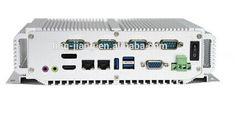 1037U onboard intel cpu mini PC x86 support linux (Lbox-1037U) #Affiliate