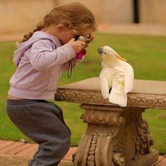 Very Beautiful and Cute Kids - Photography - Love Children