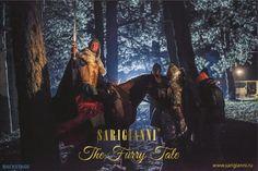 the furry tale (backstage-logo-1)