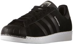 Schuhe online bei ABOUT YOU bestellen. Großes Schuhe Sortiment von Top-Marken. ✓Versandkostenfrei ✓Zahlung auf Rechnung ✓Kostenlose Retoure
