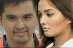 The Taguig Regional Trial Court granted model Deniece Cornejo, businessman Cedric Lee and Simeon Raz, Jr. to post bail on Monday, Sept. 15. According to report, the court ordered Cornejo, Lee and Raz, to post P500,000 bail for their temporary liberty. The three are facing serious illegal detention case for allegedly mauling comedian Vhong Navarro …
