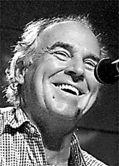Jimmy Buffett Tickets Information
