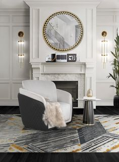 The Modern Chandeliers blog has made a selection of a series of unique Modern Chandeliers for the foyer that will certainly help you boost your home decor. #modernchandelier #crystalchandelier #midcenturychandelier #interiordesign #2020trends