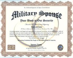 Military Certificate Of Appreciation Template Pinsilisa Terry On I Love You Chris Forever & Always  Pinterest