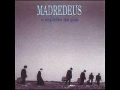 Madredeus - O Espírito Da Paz - Os Senhores Da Guerra - https://www.youtube.com/watch?v=bwEWOvDf4GQ