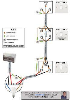Mercury Marine Ignition Switch Wiring Diagram | WiringDiagram | wiringdiagram | Mercury