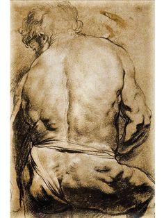 Peter Paul Rubens | wearearamis.com