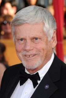 Robert Morse - actor known for All My Children, Mad Men, and The Loved One.