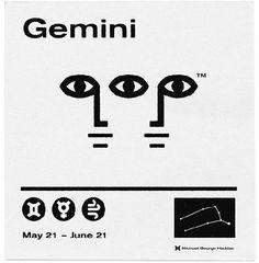 Gemini amp mike have live radio sex