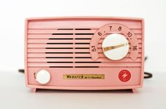 1960s vintage radios | This shop is taking a short break.