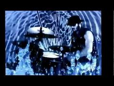 ▶ BLACK LABEL SOCIETY blood is thicker than water 2006 - YouTube