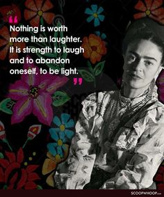10 Quotes by Frida Kahlo That Capture Her Infinite Wisdom Woman Quotes, Life Quotes, Attitude Quotes, Quotes Quotes, Frida Quotes, Good Tattoo Quotes, Frida And Diego, Frida Art, Artist Quotes