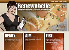 Renewabelle