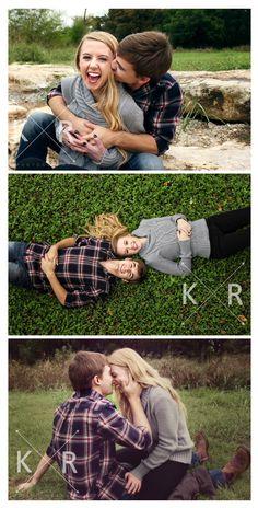 Kristian Ratnam Photography | www.facebook.com/kristianratnamphoto | Dallas, TX | Belton, TX Senior Portrait Photographer | Senior Photographer | Senior Pictures | Fall session | Couple session