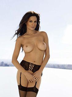 Sexy schauspielerinen nackt