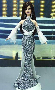 ๑ Miss Croatia 2003/2004
