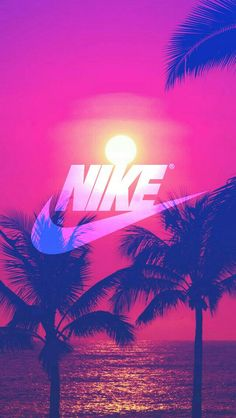 List of Top Nike Wallpapers for iPhone XR Today! Supreme Iphone Wallpaper, Nike Wallpaper Iphone, Glitter Phone Wallpaper, Cute Emoji Wallpaper, Homescreen Wallpaper, Cute Wallpaper Backgrounds, Aesthetic Iphone Wallpaper, Aesthetic Wallpapers, Cool Nike Wallpapers