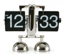 new retro clock,fashion clock ,europe clock,wall clock,table clock,desk clock,small flip clock