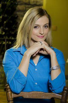 Ivana Jirešová-barmanka Lucie Váchová,Hrušková,Vágnerová