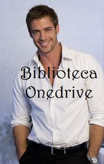 Adoramos romances em e book biblioteca romances pinterest romance adoramos romances em e book biblioteca fandeluxe Images