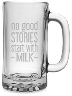 Kitchen, Dining & Bar Beer Stein My Grandad Rocks Funny Novelty Christmas Birthday Frosted Pint Glass Elegant And Sturdy Package