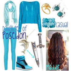 1000 images about daughter of poseidon on pinterest daughter of