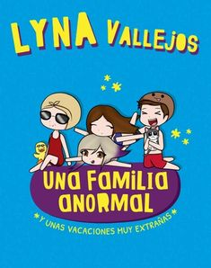 Y unas vacaciones muy extrañas by Lyna Vallejos and Read this Book on Kobo's Free Apps. Discover Kobo's Vast Collection of Ebooks and Audiobooks Today - Over 4 Million Titles! Lyna Youtube, My Best Friend, Best Friends, Linkin Park, Cartoon Drawings, Chibi, Free Apps, Audiobooks, Fan