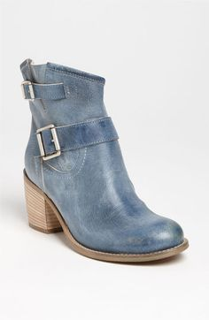 Cordani 'Pompano' Boot available at #Nordstrom ~ Like the color