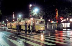 Budapest Day's gone by. Budapest, Europe, Neon, Train, 1970s, Archive, Neon Colors, Strollers, Neon Tetra