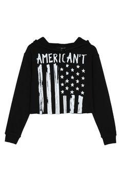 #newin #Sweater #americant #TALLYWEiJL