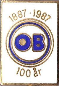 Chicago Cubs Logo, Team Logo, Football, Logos, Soccer, Futbol, Logo, American Football, Soccer Ball