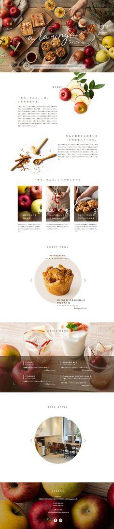 Web Design, Design Web, Site Design, Website Designs