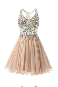Cheap Prom Dresses #CheapPromDresses, Prom Dresses 2019 #PromDresses2019, Homecoming Dresses 2018 #HomecomingDresses2018, Cheap Homecoming Dresses #CheapHomecomingDresses, A-Line Prom Dresses #ALinePromDresses, Short Prom Dresses #ShortPromDresses