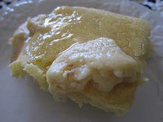 Golden Sweet Cornbread Recipe