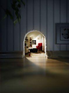 mouse house - Google zoeken