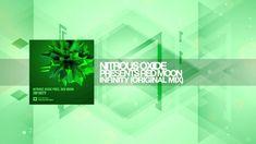 Nitrous Oxide presents Red Moon - Infinity (Original Mix) Amsterdam Tran...