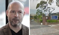Supporters of Adam Whittington will picket Channel 9's studios in Willoughby, Sydney, next Wednesday. They say Mr Whittington has been abandoned by the channel in a Lebanon prison.