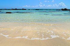 Wunderschöne Kreta Strände :-)