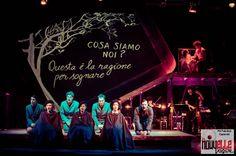 Spring Awakening - Teatro Menotti a Milano