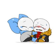 """chibchoo: """"LET'S BE FRIENDS """""""