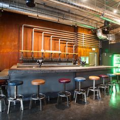 SF's+first+arcade+bar+is+here