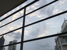 "I added ""Gilt edged popcorn in my sky #SkywatchFriday | Mum"" to an #inlinkz linkup!https://mumbaionahigh.com/2018/05/pop-corn-clouds.html"