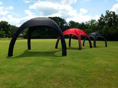 Event Marketing Series 1   Evo Canopy Inflatable Tents  http://www.evocanopy.com/eventseries/