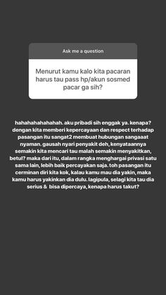 Quotes Rindu, Story Quotes, Tumblr Quotes, Text Quotes, Mood Quotes, Reminder Quotes, Self Reminder, Cinta Quotes, Rare Words