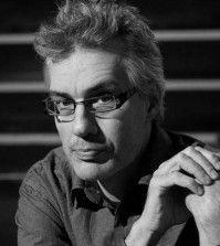 GeorgeGlifkofridis Literature, Literatura